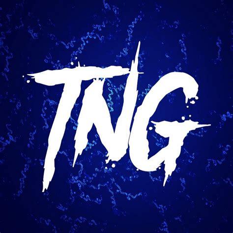tng gaming youtube