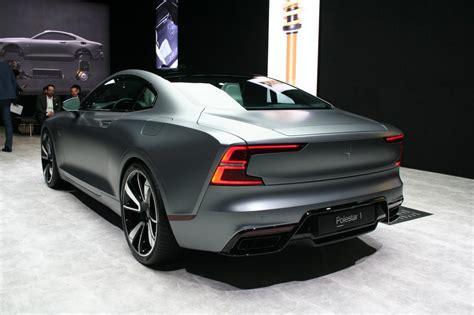 2018 Geneva Motor Show Highlights  Mega Gallery