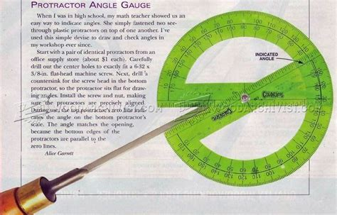 angle izer template too 25 best angle measuring tool ideas on pinterest diy