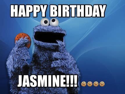 Jasmin Meme - meme creator happy birthday jasmine meme generator at memecreator org