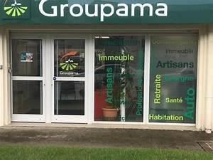Garantie Accident De La Vie Groupama : agent g n ral d 39 assurances fort de france en martinique ~ Medecine-chirurgie-esthetiques.com Avis de Voitures