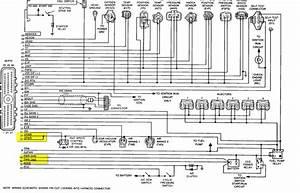 350z Speaker Wiring Diagram Free Picture Schematic