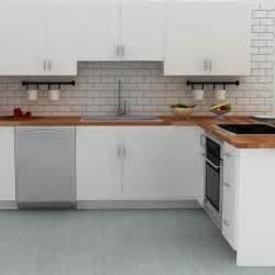 subway tile backsplash ideas for your kitchen - Ceramic Tile Backsplash Ideas For Kitchens