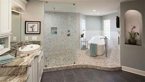 design ideas   master bathroom