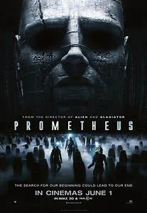Prometheus  2012   In Hindi  Full Movie Watch Online Free