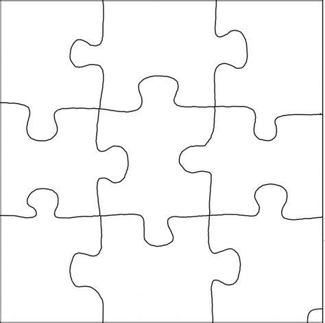 pattern template category page  spelpluscom