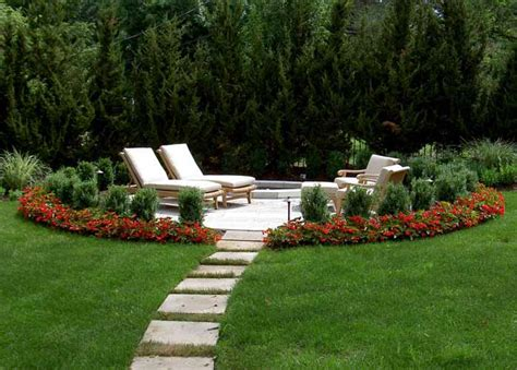 Professional Landscape Design For Homes And Businesses In