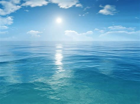 what is the real color of the sky the real color of water blue