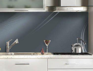 degraisser en cuisine crédence adhésive le relooking cuisine facile déco cool
