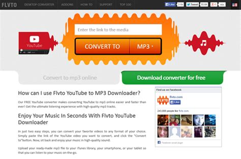 Using Youtube Converter To Sample Songs