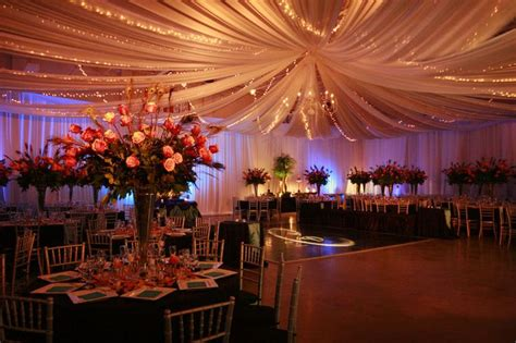 wedding ceiling draping fabric draping textile and light to cover room ceiling textile