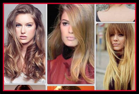 finding the right hair color finding the right hair color for your skin tone 441775 how