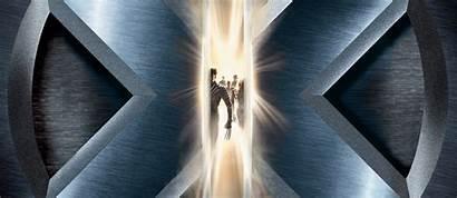 Movies Ranked 2000 Xmen Filme Especial Film