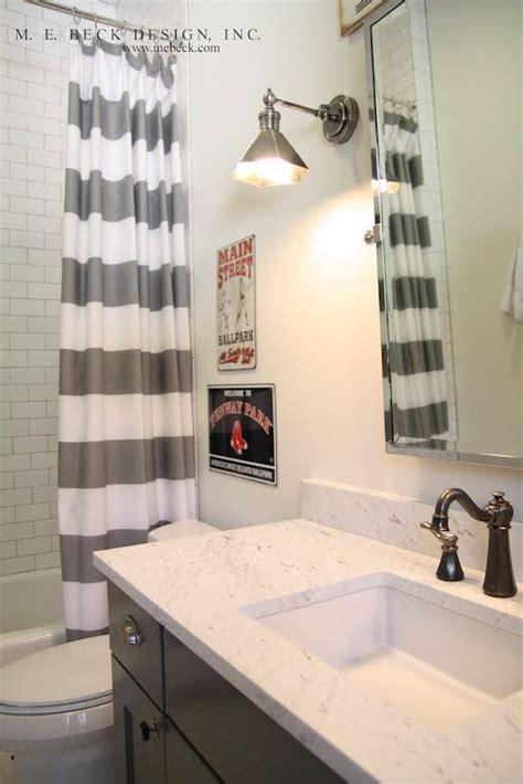 boy bathroom ideas discover and save creative ideas