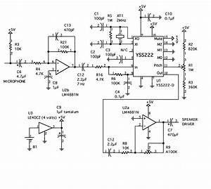 Patent Us20050069160