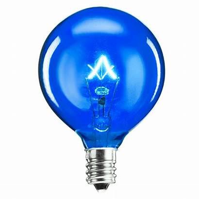 Bulb Scentsy Bulbs Watt Replacement Warmer Wax