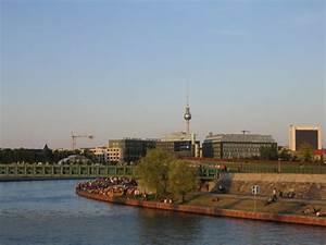 Ferienhaus In Berlin : ferienhaus ferienhaus waldblick bei berlin unterkunft in berlin ~ One.caynefoto.club Haus und Dekorationen