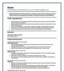 resume writing group 24 avaliacoes aconselhamento With the resume writing group