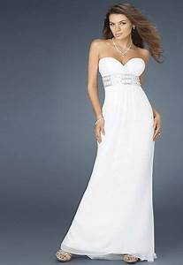 simple white wedding dress With simple white wedding dresses