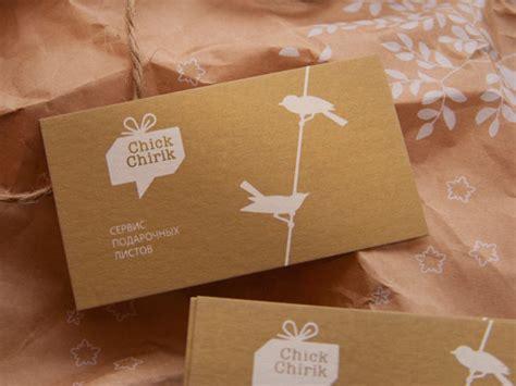 creative examples  envelope design ideas jayce  yesta