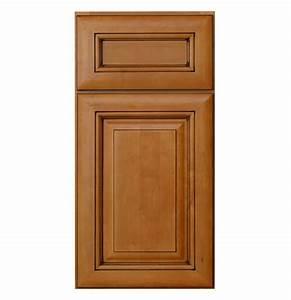 Kitchen cabinet door styles kitchen cabinet value for Kitchen cabinets doors