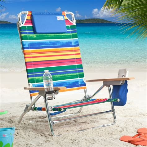 100 tommy bahamas beach chairs canada inspirations