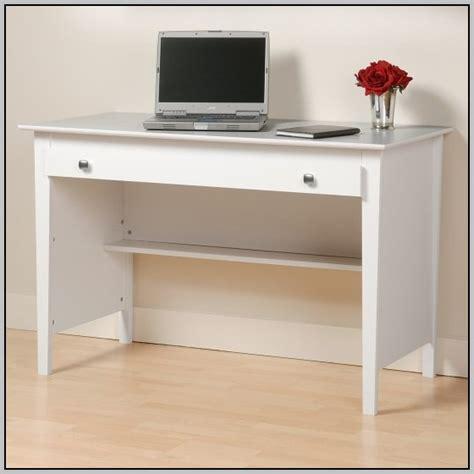 Narrow Computer Desk by Narrow Computer Desk With Hutch Desk Home Design Ideas