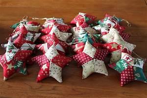 Tutoriel Decoration De Noel