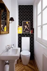 Best ideas for small bathrooms ideas on pinterest inspired for Best toilets for small bathrooms
