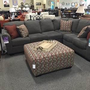 Raymour flanigan furniture and mattress store 21 for Furniture and mattress warehouse reviews