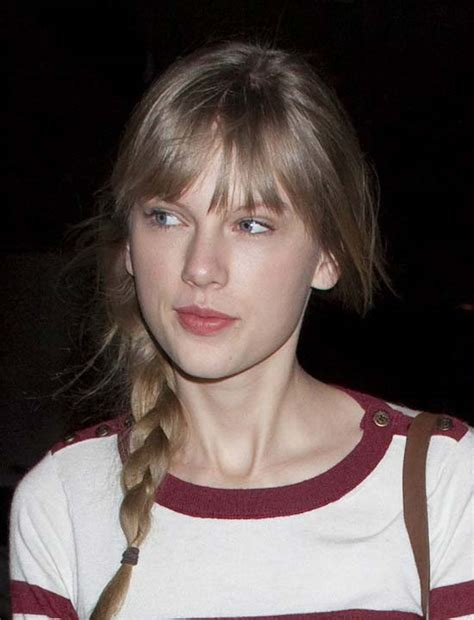 10 Celebrities Without Makeup   Caught on Camera