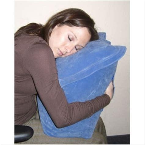 go go pillow skyrest travel pillow
