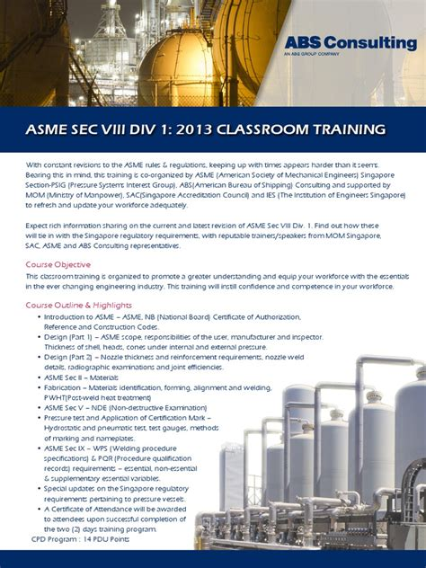 asme section 8 div 1 abs asme sec viii div 1 2013 pdf singapore email