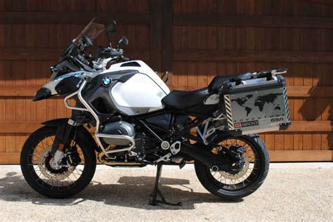R1200gs Adventure For Sale by 2014 Bmw R1200gs Adventure For Sale From Katy