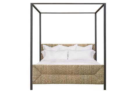 ibiza beds ibiza bed beds robert collection