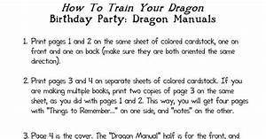 Dragon Manual With Instructions Pdf Pdf