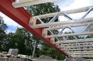 easi joists ets engineered timber solutions ltd