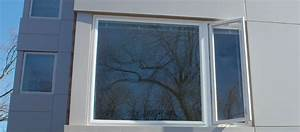 Casement Window Styles And Features