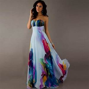 long summer dresses for weddings naf dresses With womens summer dresses for weddings