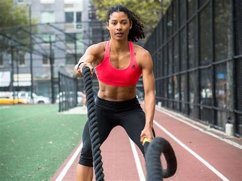 do you really need a personal trainer to get fit