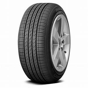 Hankook U00ae Optimo H426 Tires