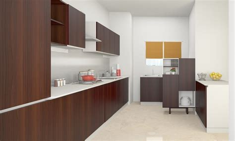 parallel kitchen ideas buy jamie parallel kitchen online in india livspace com