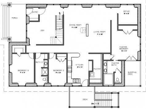 two bedroom home two bedroom house plans with porch small 2 bedroom house