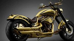 Top 10 Most Expensive Motorcycles in the World 2016 - YouTube