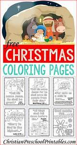 The Christmas Story Play Skit 1 019×1 319 pixels