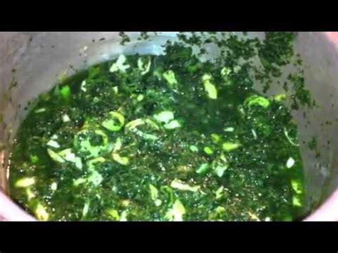cuisine congolaise rdc mamannicole loboko cuisine congolaise pondu ya limbondo na