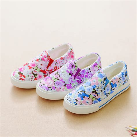 where to buy leather sofa baby shoes children canvas casual shoes cotton