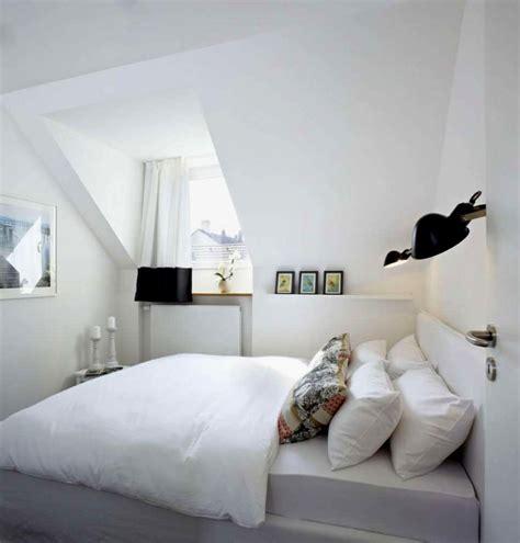 8 Qm Zimmer by Schlafzimmer 8 Qm Einrichten Citylightsnet Org