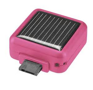 solar powered phone solar knowledge solar powered cell phone charger