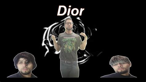 July 3, 2020hiphopdehiphop, hiphop singles0. alcide show - pop smoke dior dance video - YouTube